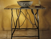 stone-forest_iron-brach-console-with-top_hand-forged-iron_-includes-black-granite-or-carrara-marble-counter_31-25-x-41-x-22-in-_pl10