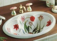 KOHLER_FABLES-AND-FLOWERS-SELF-RIMMING-LAVATORY_24-1-4-X-17in.-_-K-14173-0
