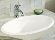 kohler-vintage-self-rimming-bathroom-sink2