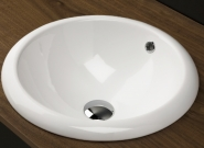 lacava_euro-self-rimming-porcelain-lavatory-with-an-overflow-_diameter-17-3-4-in-_h-7-1-2-in-_r90