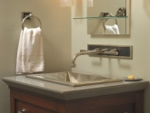 rocky-mountain-hardware_quadra-self-rimming-sink_in-white-bronze_light-patina-_-22-x-14-x-6-3-8-in-sk422