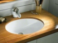 kohler_-compass-under-mount-bathroom-basin_h-7-x-l-13-1-4-x-w-13-1-4-in-_in-white_k-2298-0