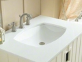 kohler_kathryn-under-mount-rectangular-basin-with-overflow-drain_in-white_6-3-4-x-23-7-8-x-15-5-8-in-_k-2297-0