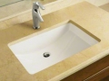 kohler_ladena-undermount-basin-with-curved-bottom_-h-8-1-8-x-l-23-1-4-x-w-16-1-4-in-_-in-white_-k-2215