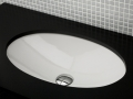 lacava_-euro-under-counter-porcelain-lavatory-with-an-overflow-_w-23-x-d-15-1-4-x-h-6-in-_-33la