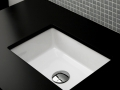 lacava_cube-under-counter-porcelain-lavatory-with-an-overflow_-finish-in-white_-w-17-x-d-11-3-4-x-5-7-8_-5450