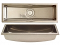 rocky-mountain-hardware-_avalon-undermount-sink-in-white-bronze-light-patina-_9-1-4-x-27-x-6-1-4-in-sk408