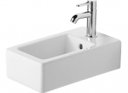 DURAVIT_VERO-HANDRINSE-BASIN-WITH-OVERFLOW_FINISH-IN-WHITE-ALPIN_-W-9-3-4-X-D-17-3-4-X-H-3-3-8_0702251