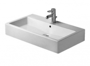 DURAVIT_VERO-WASHBASIN-WITH-OVERFLOW_-W-31-1-2-X-D-18-1-2-X-5-5-16-in.-_FINISH-IN-WHITE-ALPIN_4-0454801