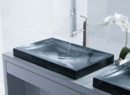 KOHLER-ANTILIA-WADING-POOL-GLASS-COUNTERTOP-BATHROOM-VESSEL5