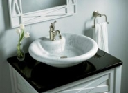 KOHLER-BOTTICELLI-VESSEL-LAVATORY-IN-WHITE-CARRARA-MARBLE_22-in.-DIAMETER_K-2333-1