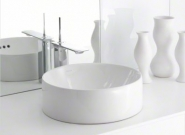 KOHLER-VOX-VESSELS-ROUND-ABOVE-COUNTER-BATHROOM-SINK6