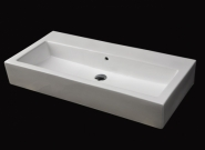 LACAVA_AQUAGRANDE-ABOVE-COUNTER-PORCELAIN-LAVATORY-54605