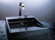 STONE-FOREST_OPUS-SINK-IN-BLACK-GRANITE_3.25-X-19.625-X-18in.-_C56