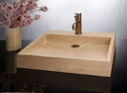 STONE-FOREST_OPUS-SINK-IN-SANDSTONE_-3.25-X-19.625-X-18in.-_C56