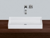 alape-ab-me750-sit-on-rectangular-basin6