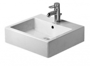 duravit_vero-washbasin-with-overflow_-in-white-alpin_-w-19-5-8-x-d-18-1-2-x-h-5-1-8-in-_-0454501