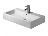 duravit_vero-washbasin-with-overflow_-w-31-1-2-x-d-18-1-2-x-5-5-16-in-_finish-in-white-alpin_4-0454801