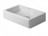 duravit_vero-washbowl-ground-without-overflow_in-white-alpin_-w-23-5-8-x-15-x-1-1-8in-_-0455601