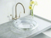 kohler_spun-glass-self-rimming-or-countertop-sink-in-ice-finish_-6-x17-5-x-17-5-in-_k-2276-b11