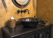 rocky-mountain-hardware-flora-vessel-mounted-sink-in-silicon-bronze-rust-patina-sk1015