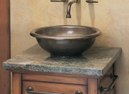 rocky-mountain-hardware-vessel-mounted-cirque-sink-in-silicon-bronze-medium-patina-sk2186
