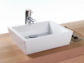 wetstyle-cube-collection-bathroom-vessel-vc815a7