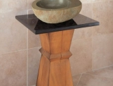 stone-forest_madera-pedestal_27-5x12x12-in-_pw01-natural-vessel_c26gg-polished-countertop-cs11