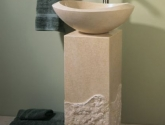 stone-forest_roma-pedestal-in-papiro-cream-marble_31-x-10-x-10-in-_ps03