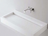 antonio-lupe_slot22-rectangular-wall-mount-corian-sink_-l-72-cm-x-d-54-cm-x-h-15-cm_slot22