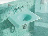 kohler_tableau-wall-mount-sink-in-cast-iron_27-x-19-in-_k-14293-kg