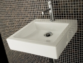 lacava_aquaplane-wall-mount-porcelain-lavatory-without-an-overflow_w-16-1-2-x-d-17-1-4-x-h-4-in-_finish-in-white_50661