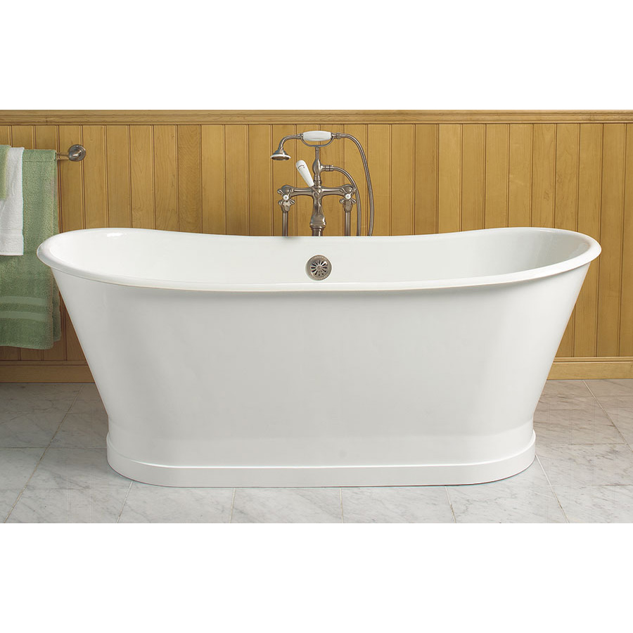 Free standing tub westside bath westwood los angeles ca for Free standing soaking tub