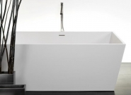 WETSTYLE_CUBE-COLLECTION-FREESTANDING-TUB_COMPATABLE-FOR-2-PEOPLE_ULTRA-RESISTANT-COMPOSITE-MATERIAL_AVAILABLE-IN-GLOSSY-OR-MATTE-WHITE_60-X-30-X-22.5_BC-08-1