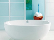 americh_contura-ll-freestanding-bathtub-with-integral-waste-and-overflow-_with-or-without-airbath_72-x-32-x-24-in-_-contura-ll-72321