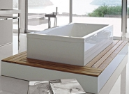 duravit_-stark-x-bathtub-rectangle_built-in_-without-backrest-slope_-with-overflow_-1-4-in-sanitary-acrylic_70-7-8-x-35-7-16-in-_700048
