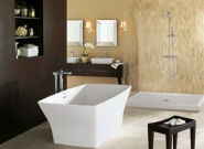 jason_carrera-collection-soaking-bath_room-for-2_ergonomic-design-with-lumbar-support_with-slanted-backrest_66-x-36-x-24_cr553p1