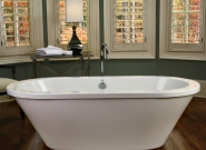mt1_hampton-soaker-tub-made-of-acryclic_can-accomodate-2-people_air-bath-available_max-fill-is-102-gal_71-875-x-36-x-23-25-in-_mtds-1121