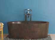 native-trails_-aspen-bathtub_16-gauge-hand-hammered_recycled-copper_double-walled-bathtub_od-64-x-36-x-24-in-_in-antique-finish_cps8021
