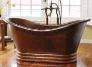 native-trails_aurora-tub_16-gauge-hand-hammered_recycled-copper_single-walled-bathtub_-in-antique-finish-_available-in-60-x-29-x-30-or-72-x-32-x-32-in-_cps902-or-cps9121