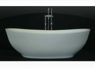 palazzo_deco-tub_-made-of-composite-stone_available-in-beachsand-white-or-zen-black_63-3-x-33-5-x-20-5_deco1