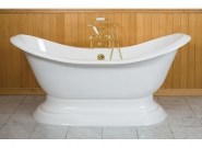 sunrise-specialty_elegance-freestanding-tub_-crafted-of-cast-iron-and-porcelain-interior_exterior-is-glossy-urethane-enamel_71-x-31in-_-3-in-rim-width-3-in-_808-with-8281