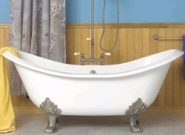 sunsris-specialty_elegance-freestanding-bath_double-slipper__-crafted-of-cast-iron-and-porcelain-interiorl_72-x-31-x-31-in-_water-depth-14-1-2-in-_808-with-809-5-lions-paw-fet1