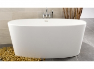 wetstyle_ove-collection-freestanding-tub_made-of-an-ultra-resistant-compsite-material_finish-in-glossy-white-or-matte_built-in-overflow_62-x-26-x-24-75-in-_bov-01-621