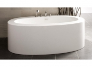 wetstyle_ove-collection-freestanding-tub_made-of-ultra-resistant-composite-material_-finish-in-glossy-or-matte-white_65-gal-capacity_72-x-36-x-24-75-in_-bov-021