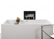 wetstyle_the-cube-collect-freestanding-tub_-made-of-an-ultra-resistant-composite-material_available-in-glossy-or-matte-white_62-x-30x-24-in-bc-041