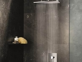 fantini_double-showerhead_built-in-shower-mixer_finish-in-chrome_8020-0263a1663sb-16491