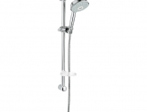 grohe_rainshower-rustic-shower-set_finish-in-chrome_-24-in-shower-bar_-69-in-shower-hose_-5-1-8-in