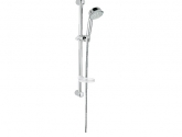grohe_relaxa-rustic-shower-set-5_-24-in-shower-bar_rustic-five-handshower_-69-in