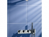 vola_thermostatic-mixer-wtih-diverter-hand-and-head-shower_60-x-309mm-_finish-in-chrome_5474-081d